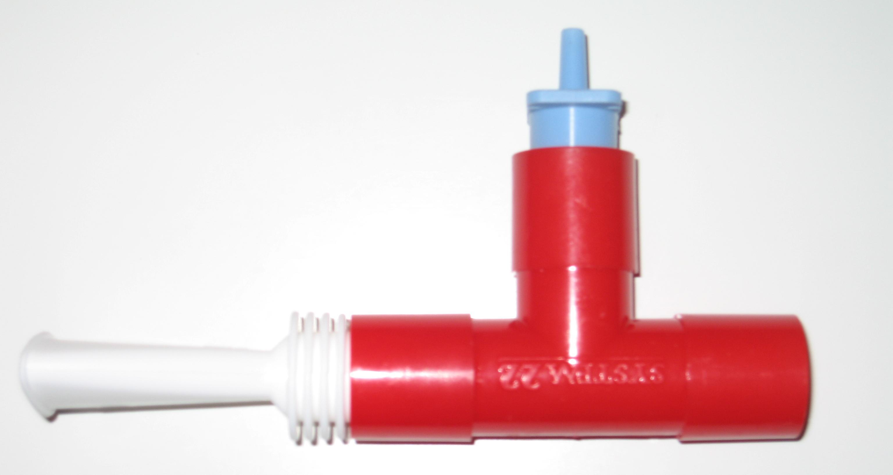 Hvor får jeg en PEP-fløjte, og hvordan bruges den?