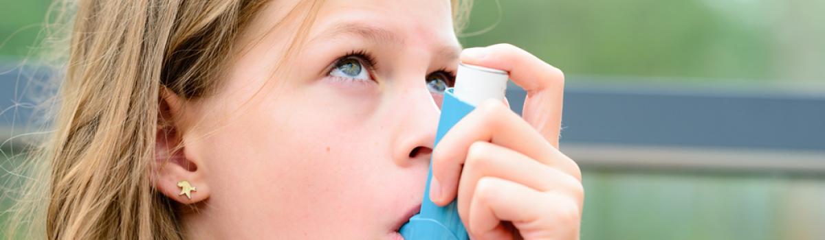 Sådan kan du hjælpe dit barn med medicinen