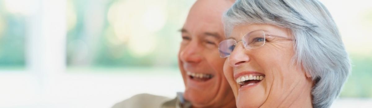 6 råd til at undgå forværring af din lungesygdom