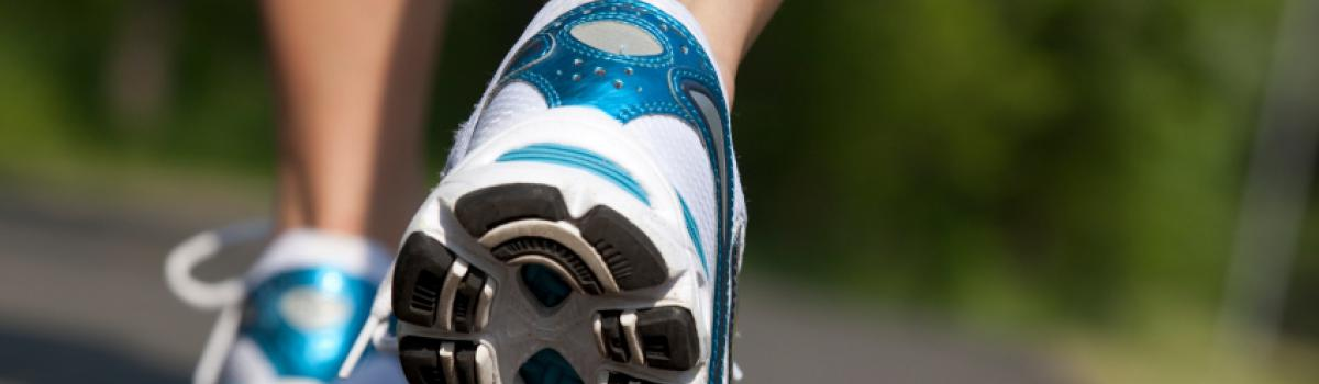 Er motion nødvendig ved mild KOL?
