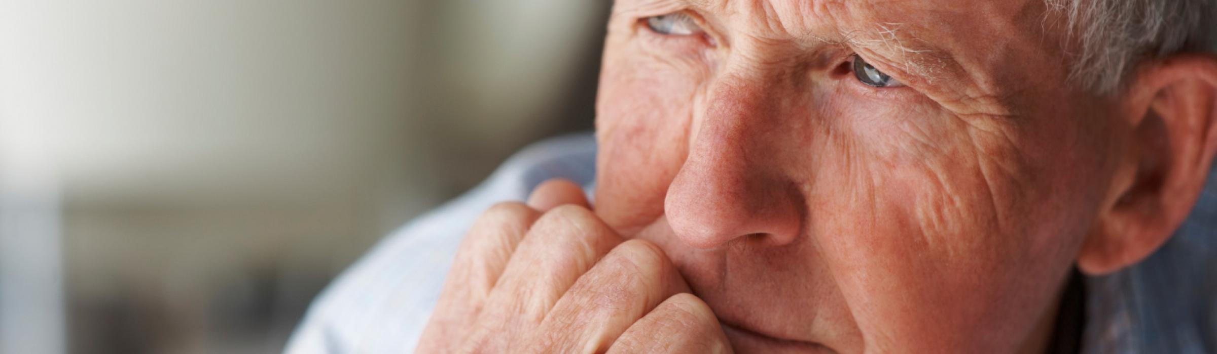 svamp i lungerne symptomer