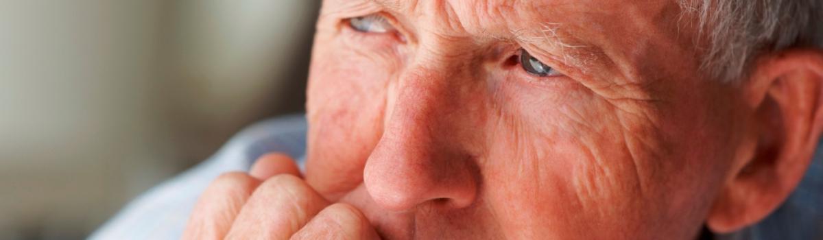 Kritisk sygdom og lungesygdom