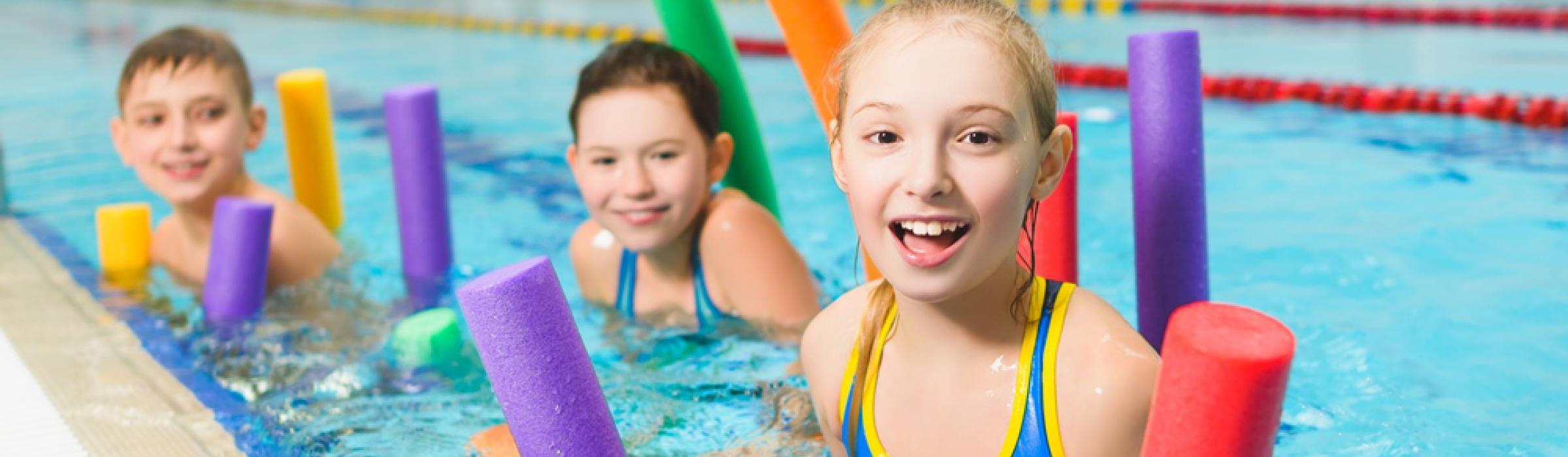 bfd27b8ae Få svar på 9 spørgsmål om fysisk aktivitet for lungesyge børn ...