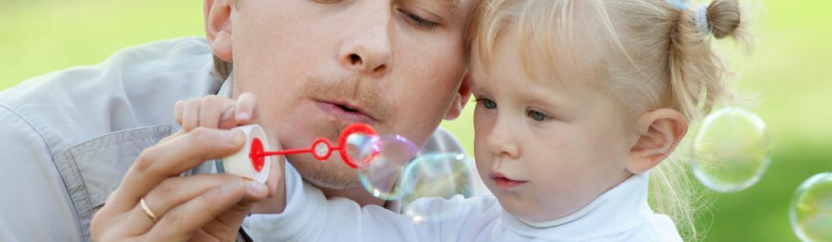 Åndedrætsmusklen er en slags motor for dit åndedræt