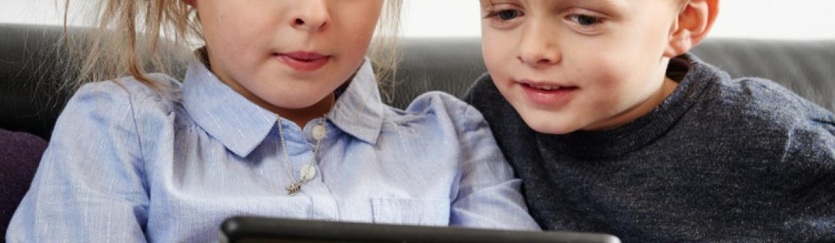 Sjældne lungesygdomme hos børn