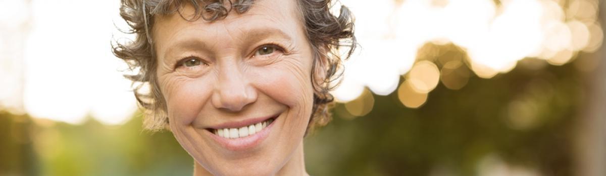 7 ting en lungesyg godt vil have, du skal vide