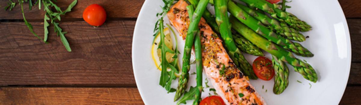 7 gode tip, når appetitten er lille