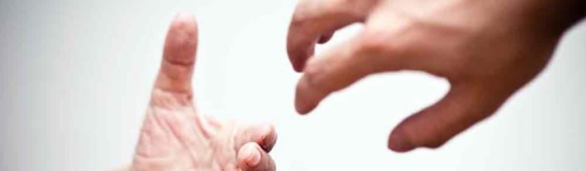 Alle kommuner kan nu tilbyde kursus, der forebygger at pårørende bliver syge.