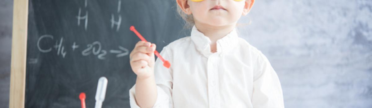 Børnelungefonden støtter forskning
