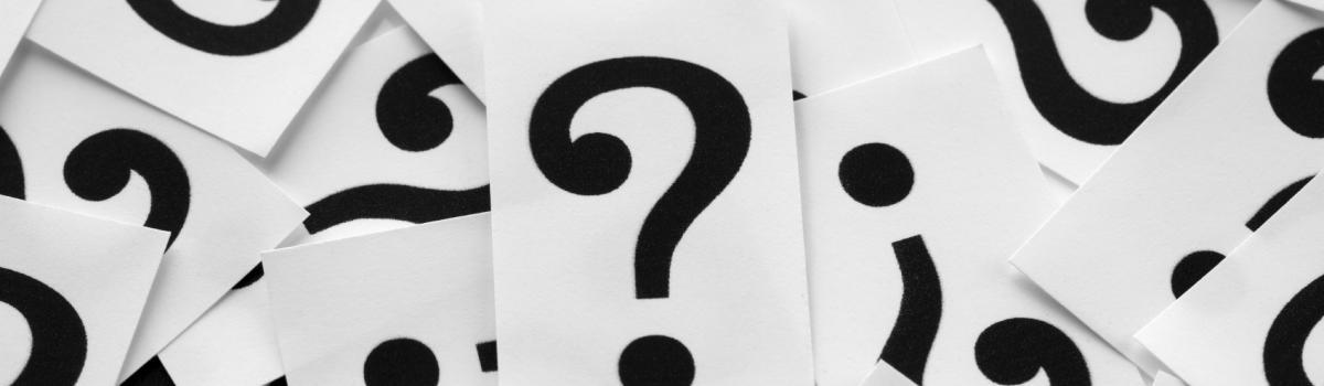 Find svar på dit spørgsmål i Brevkassen