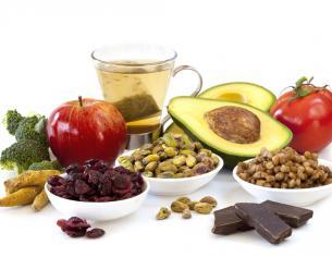 Vil vægttab hjælpe på min lungesygdom?