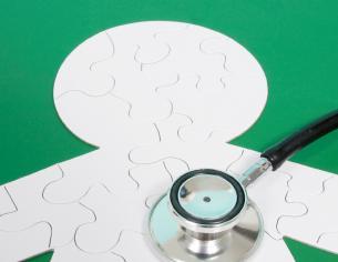 Kan jeg få udbetalt kritisk sygdom forsikring?