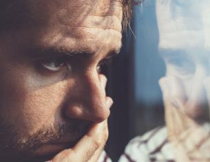Hvor længe kan jeg leve med alfa-1-antitrypsin-mangel?