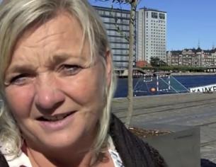 Video: Direktør i Lungeforeningen om telemedicin og sunhedsteknologi