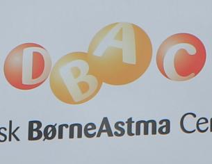 Dansk BørneAstma Center