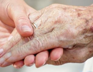 Få hjælp hos en patientvejleder