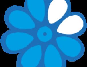 Danmarks Lungeforening er blevet til Lungeforeningen