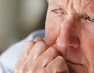 Følgesygdomme ved alfa 1 antitrypsinmangel