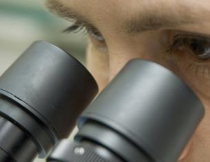 Søg fond om forskningslegat