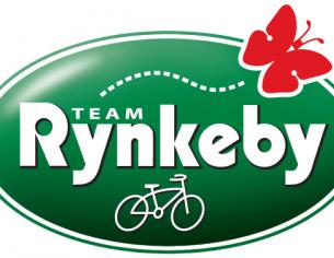 Team Rynkeby støtter Børnelungefonden