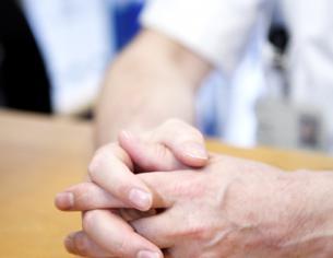 Behandling af lungepatienter rykker ud af sygehuse
