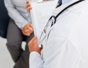 Ny aftale med praktiserende læger