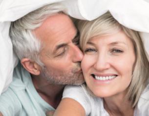 5 gode råd til et bedre sex- og samliv