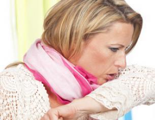 Lægernes gode råd til at undgå infektioner