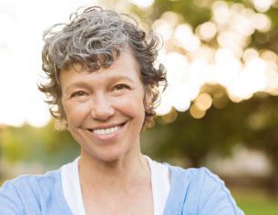 5 råd til en god mundhygiejne