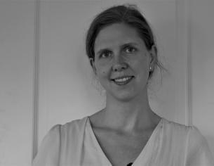 Vibe Ryberg, læge og rådgiver i Lungeforeningen